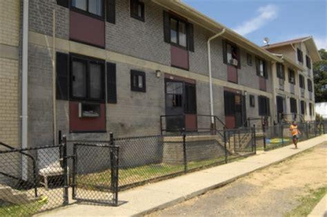 Post Apartment Homes Dc Quot Quot Ghettos In Dc Washington Apartment Crime Homes