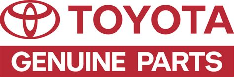 toyota parts and accessories in ottawa tony graham