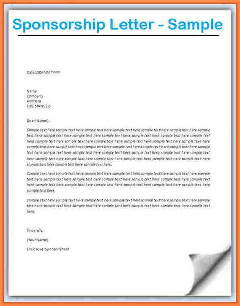 Scholarship Sponsorship Letter Sle 100 Donation Sle Letter Template Cfo Sle Resume 28 Images Cover Letter Executive