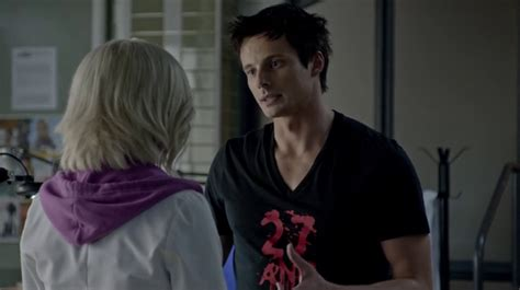 bioskop keren izombie season 2 izombie is really sorry about what happened with lowell