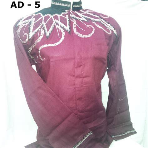 model baju koko ala india newhairstylesformen2014