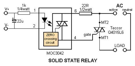 solid state integrated circuit solid state integrated circuit 28 images rca solid state 74 databookseries linear integrated