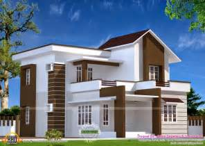 small house plan in kerala lately small house design kerala jpg home plan in awesome