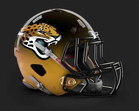 r jaguars the gallery for gt new nfl uniforms 2013 jaguars