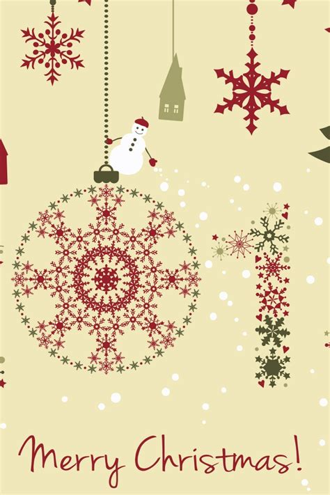 christmas ipod wallpapers 2015 merry wallpaper iphone 4 4s ipod wallpaper freechristmaswallpapers net