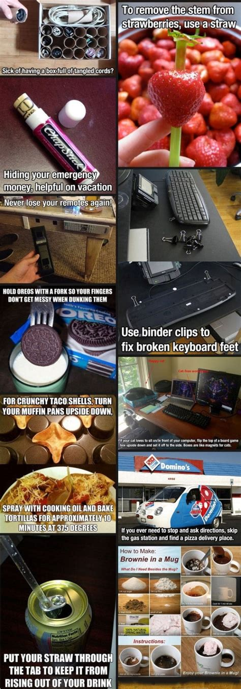 diy hack diy life hacks part 3 pictures photos and images for