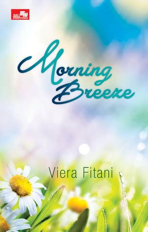 book review morning by viera fitani mboten