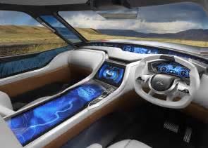 new technology cars 2016 mitsubishi montero interior newest cars 2016