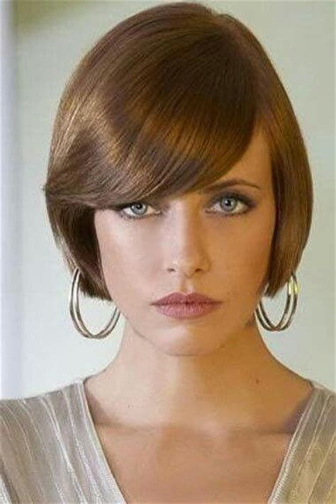 sissy men with feminine bob haircuts 232 best images about bobbed boi s on pinterest stylists