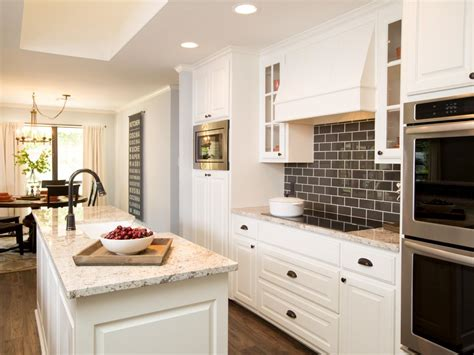 kitchen kitchen color ideas how to paint kitchen cabinets white awesome painting cabinets