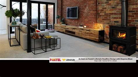 wood stoves pellet stoves wood inserts fireplaces