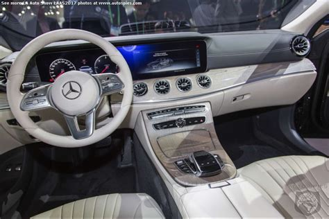 angle cls woodworking spied am i missing something or does the all new