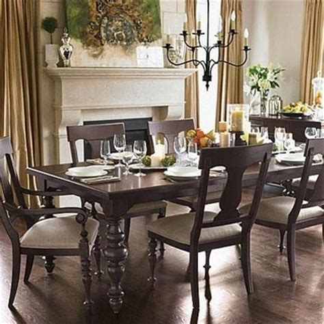 paula deen dining room sets 17 best images about dining room sets on pinterest