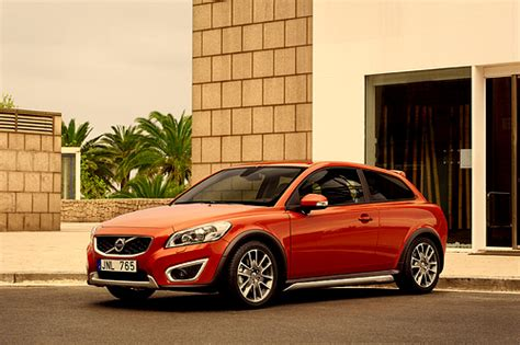 Almost Volvo volvo sale to china almost chris on cars