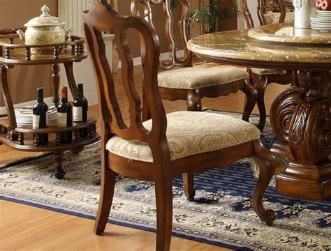 sale da pranzo usate cool mdcinese tavolo da pranzo usato mobili sala da pranzo