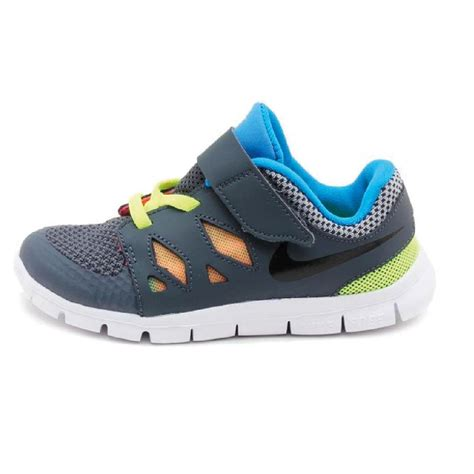 nike 5 0 shoes nike free trainer 5 0 v5 shoekids world shoes