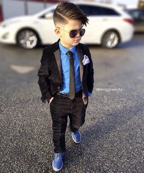 8 Most Stylish by Most Stylish Boy Www Pixshark Images