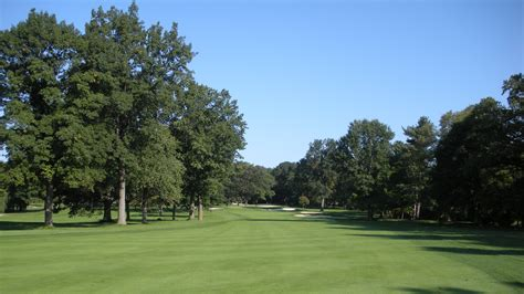 golf tree oak hill country club east golf tripper