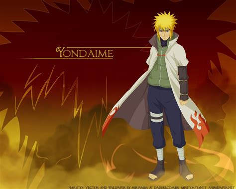 themes naruto hokage vengelfe skin request shop reopened skins mapping