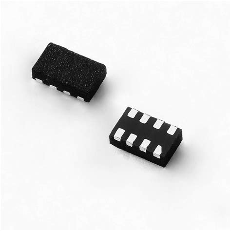 sp3312t series 3 3v 15a tvs diode array claims 71 lower capacitance electronics360
