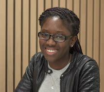 Warwick Mba Scholarships by News Warwick Business School