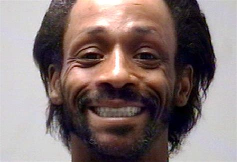 katt williams tattoos mug kjrh