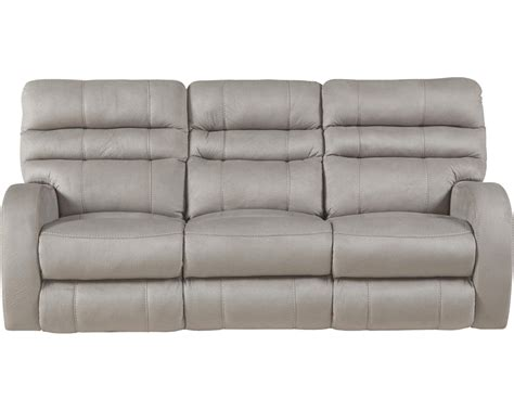 catnapper reclining sofa reviews catnapper power recliner sofa reviews okaycreations net