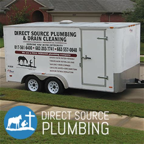 Service Source Plumbing by About Us Direct Source Plumbing Drain Cleaning