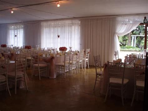 Bridal Shower Venues In Durban by Highfield House Garden Wedding Venue Durban Your