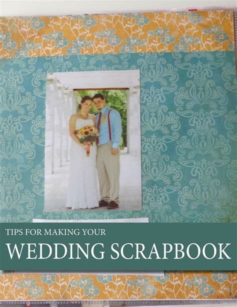 xavitos albums 17 best images about wedding scrapbook on pinterest