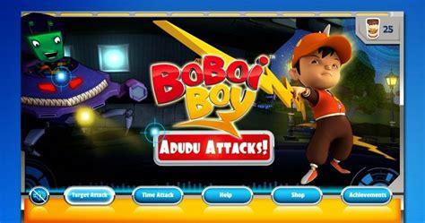 download game boboiboy mod apk terbaru download game boboiboy adudu attacks apk terbaru