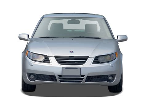 books on how cars work 2009 saab 9 7x interior lighting 2009 saab 9 5 reviews and rating motor trend