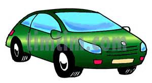 Small In Law Suite free drawing of a car 3 from the category cars trucks