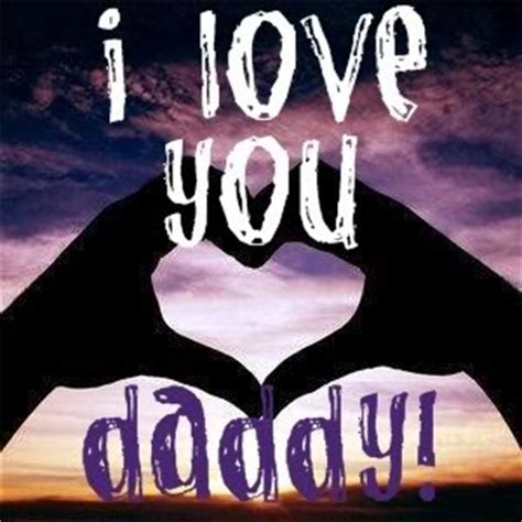 images of love u dad thoughts of the lost love you dad