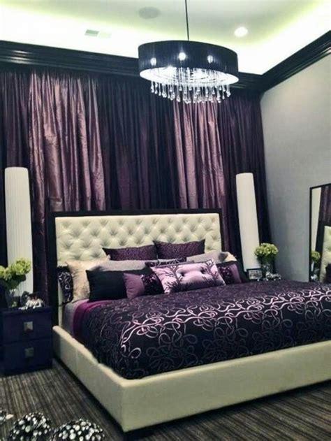 purple bedrooms ideas 20 amazing purple bedroom designs