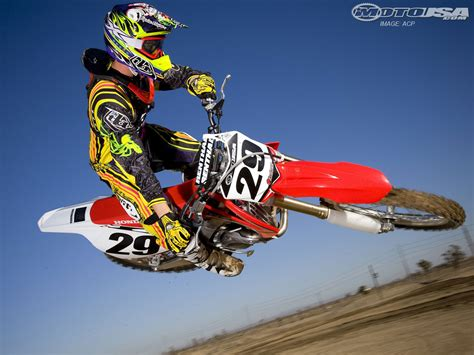 motocross bike race bike race dirt bike racing