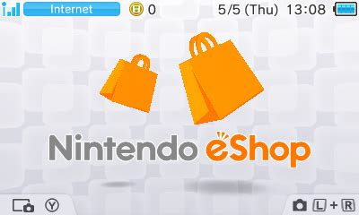 nintendo 3ds home design code 100 nintendo 3ds home design code 100