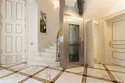 house elevator real estate trend the ups and downs of elevator ownership