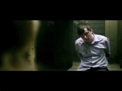 Or Trailer 2012 Or Showbox Official Trailer 2012