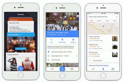 Search App Updates Ios Search App Msn Rolls Out Verticals For Ios Android