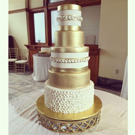 Wedding Cake Dallas by Legacy Cakes Wedding Cake Dallas Ft Worth