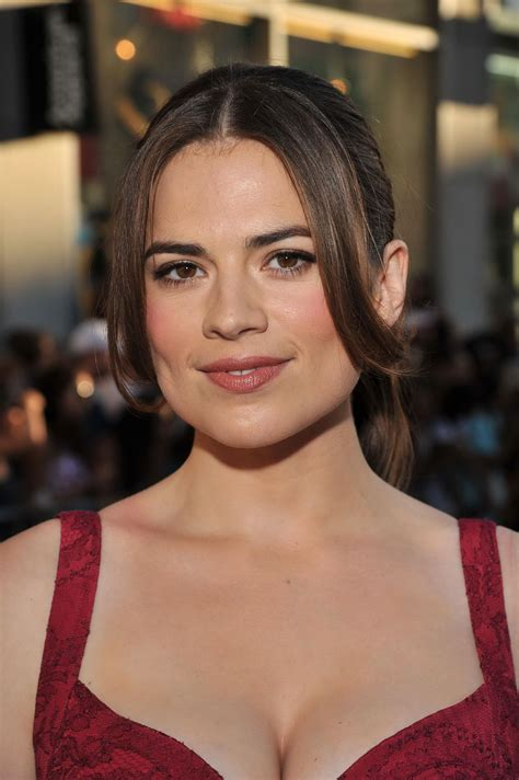 100 Free Search Engines Hayley Atwell Kosty 555 Info 0013 Hayley Atwell Kosty555 Info 0013 Jpg 8207733