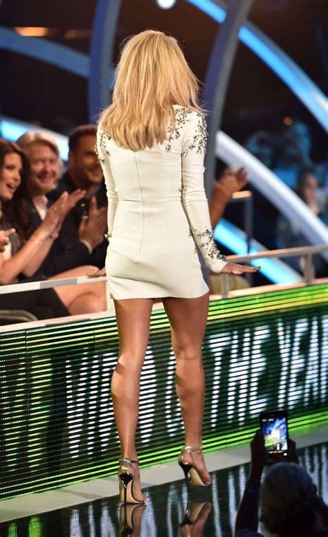 Carrie Underwood Detox by 25 B 228 Sta Fitness Kvinnor Id 233 Erna P 229