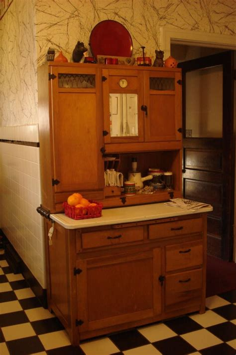 kitchen cabinet gadgets 70 best home kitchen vintage cabinets tables images on