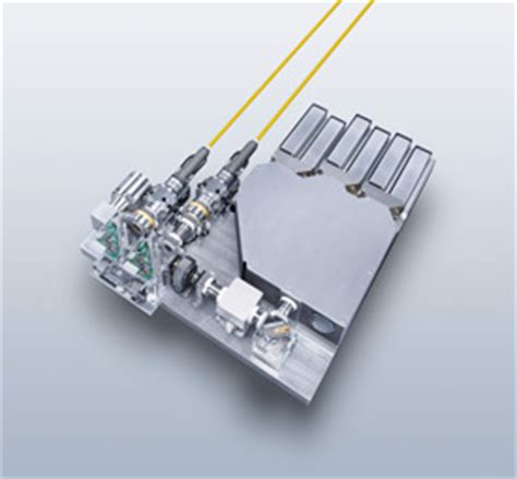 medio high power diode laser trumpf opens berlin high power laser diode engineering subsidiary