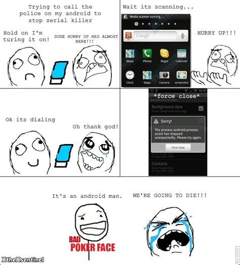 Meme App - meme app for android 28 images download meme generator