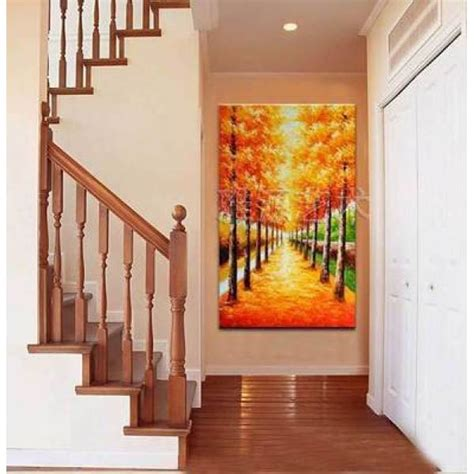 painting for home decoration tips on decorating your home effectively with oil paintings