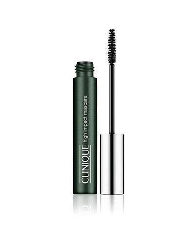 Clinique Mascara high impact mascara clinique