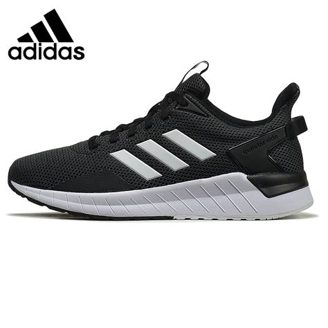 original new arrival 2018 adidas questar ride s running shoes sneakers in running shoes from