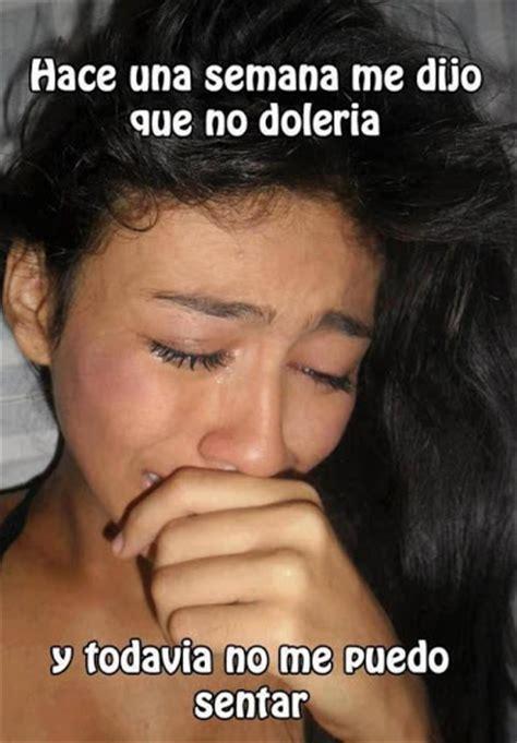 imagenes chistosas guarani imagenes graciosas para whatsapp gratis 討論imagenes